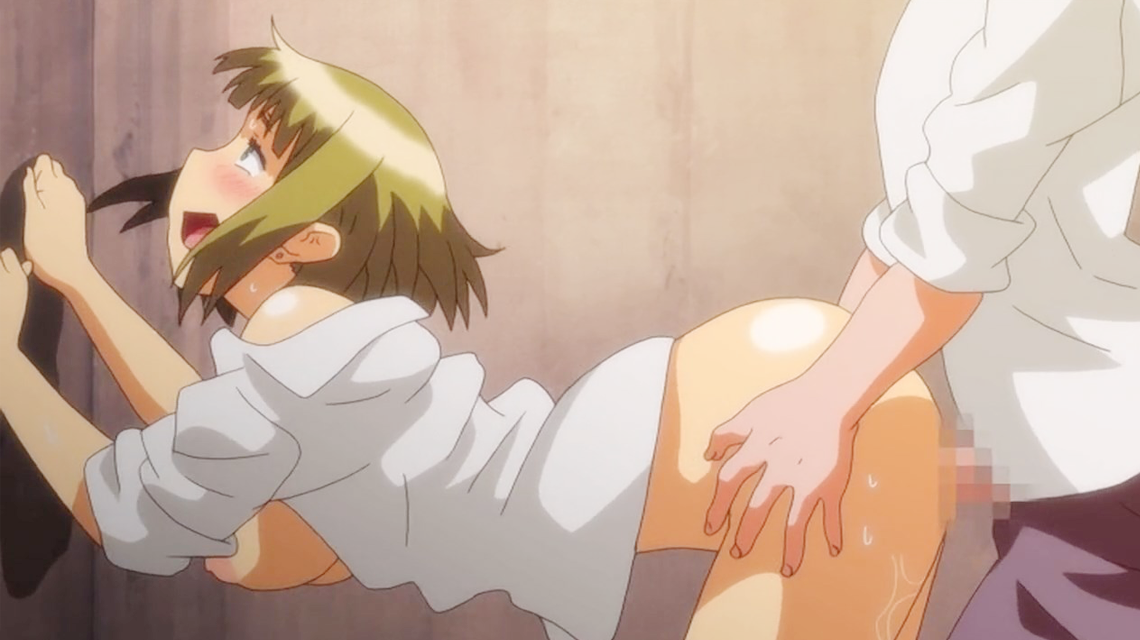 Anime XXX การ์ตูนโป๊ Hentai 3D ดูหนังโป๊ใหม่ หนังx คลิปหลุดฟรี หนังAV ซับไทย เรทr ANIME-XXX.COM เว็บดูหนังโป๊มาใหม่ความบันเทิงของผู้ใหญ่แนว18+แบบไร้ขีดจำกัด Free Porn xxx ANIME JAV Av Subthai