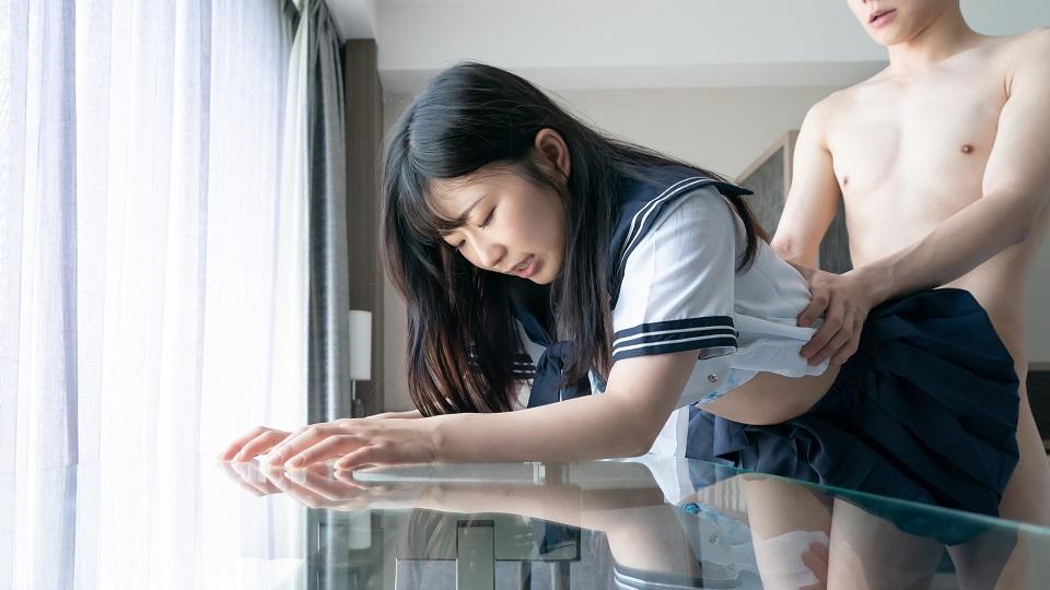 ดูหนังโป๊ Cute-822 AV PORN XXX