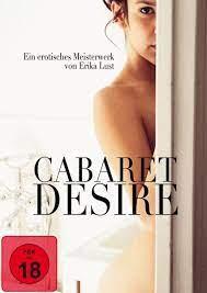 ดูหนังโป๊ Cabaret Desire (2011) สหรัฐอเมริกา AV PORN XXX