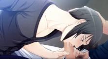 Anime kuyHD