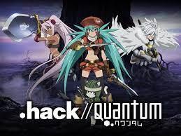 Hack Quantum